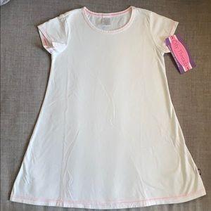 Bundle of 2 Short Sleeve Dresses